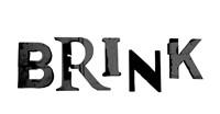 Brink_logo_white_FA