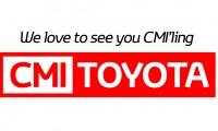 CMI-Toyota-no-chrome