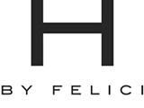 H-by-felini