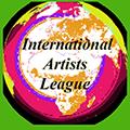 International-Artists-League
