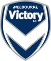 Melbourne_Victory
