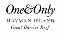 OneOnly-Hayman-Island-Logo