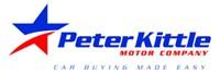 Peter_Kittle_Tagline_Logo_coated