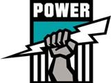 Port-Power-Logo