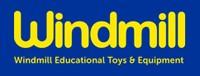 Windmill Edu Toys website