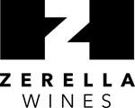 Zerella logo