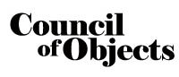 council-of-objects