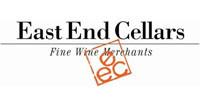 east-end-cellars