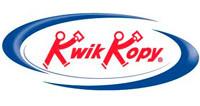 kwik-kopy