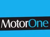 motor-one