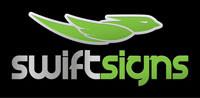 swift logo-2
