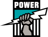Port-Power-Logo