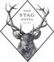 stag logo high res (Custom)