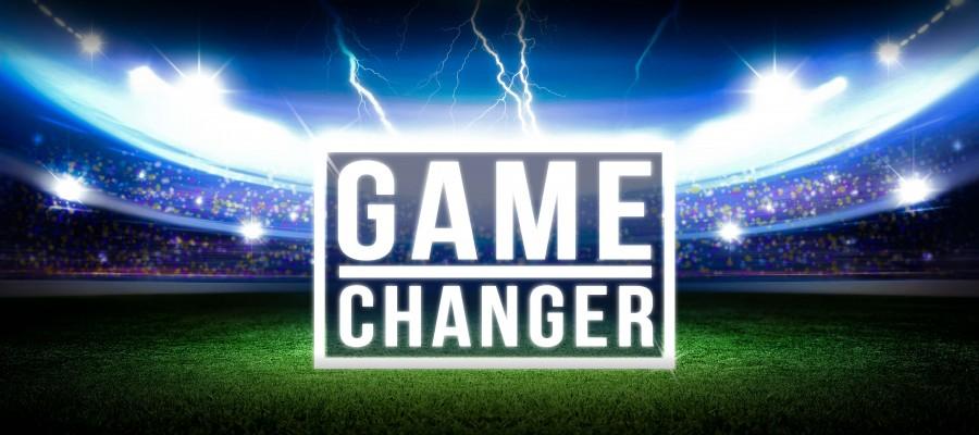The Game Changer Inner.pdf